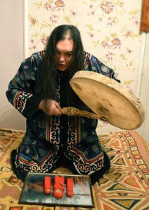 Фото из личного архива Леонида Сунгоркина