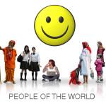 www.ethnoyou.com