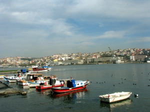 Фото: ethnoyou.com