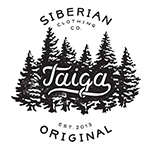 taiga_logo
