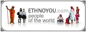 ethnoyou.com — портал о странах и путешествиях