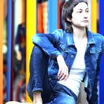 блог Нины Коваль на ethnoyou.com