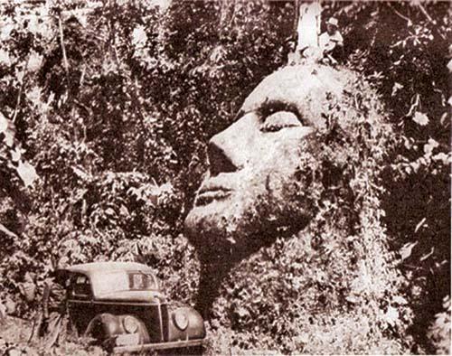 Южная Гватемала
