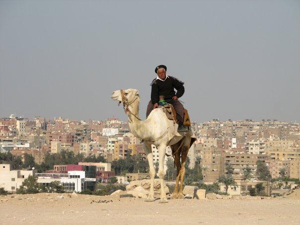 Хургада или Шарм Эль Шейх