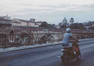 советы путешествующим по Италии