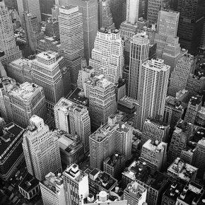 аренда жилья в Нью-Йорке